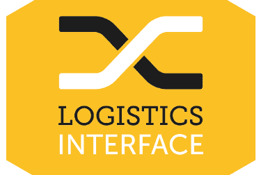 ook-interessant-Logistic Interface