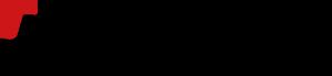 JH_Logo_R_m_cl_RGB-x1
