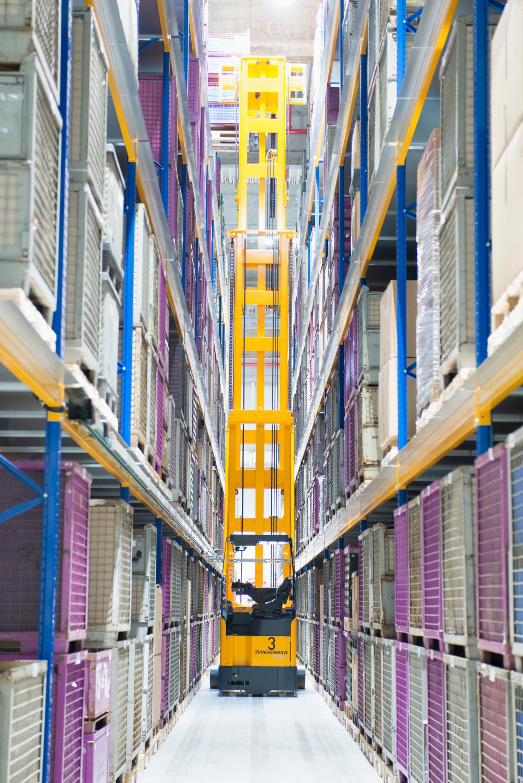 automatische-hoogbouwtruck-etxa