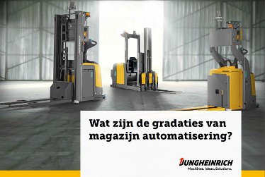 ook-interessant-wat-is-magazijn-automatisering