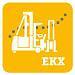 ekx-magazijnnavigatie