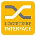 logistieke-interface
