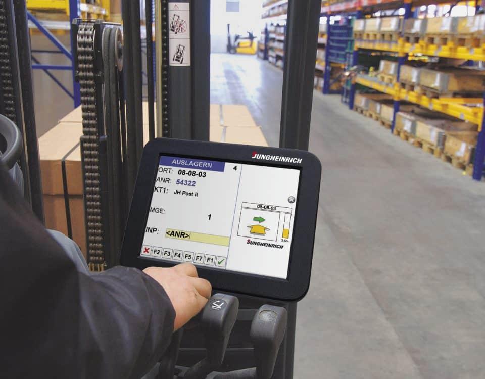 orderpicken-automatisering