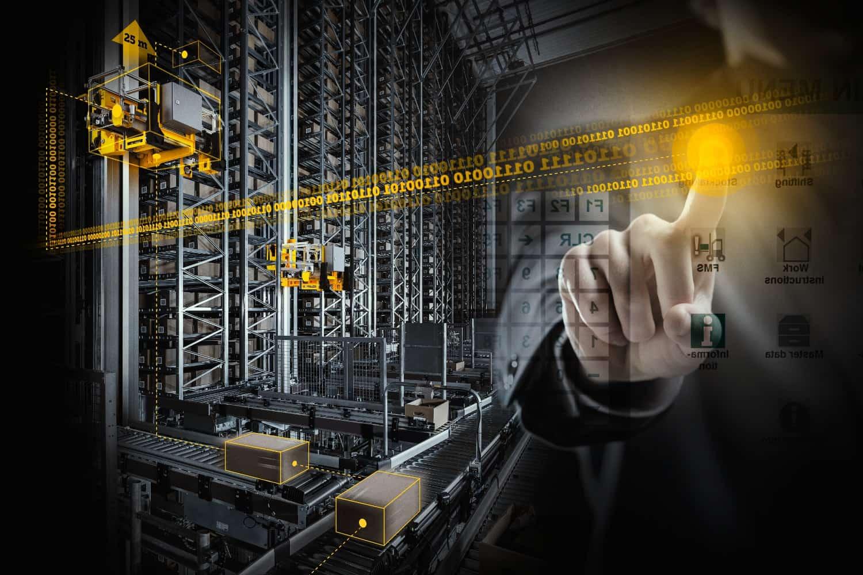 Hybride automatisering teaser